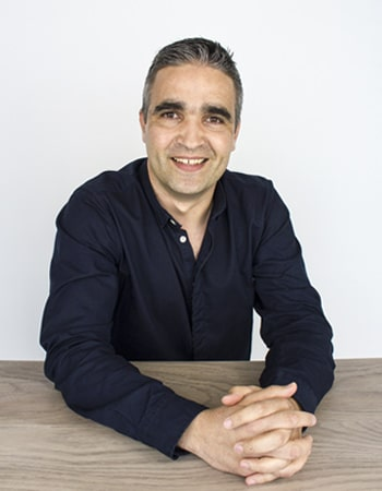 Marco Sanz